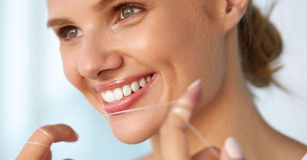 beste-tannbleking-hjemme2